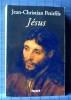 JÉSUS. PETITFILS, Jean-Christian