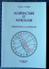 ACUPUNCTURE ET ASTROLOGIE . EMERIT, J.-E.