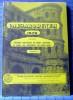 CAESARODUNUM 1978 : Travaux militaires en Gaule romaine et dans les provinces du Nord-Ouest - Colloque, Paris, E.N.S., 5-6-7 mai 1978 . Collectif : ...