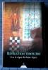 RÉVÉLATION TEMPLIÈRE Vers le règne du Saint Esprit : ouvrage collectif des Frères templiers ; enseignements recueillis, complétés, coordonnés et ...