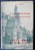 LA RÉVOLUTION EN PROVINCE : Saint-Omer, de 1789 à 1791 . LANCELIN, Michel