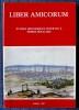 LIBER AMICORUM ÉTUDES HISTORIQUES OFFERTES À PIERRE BOUGARD Mémoires de la Commission départementale d'histoire et d'archéologie du Pas-de-Calais ...