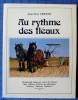 AU RYTHME DES FLÉAUX] : vie et travaux de la ferme au fil des siècles  Promenade dans les cours de fermes, des collines d'Artois au plat-pays. ...
