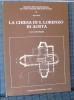 LA CHIESA DI S. LORENZO IN AOSTA Quaderni Della Soprintendenza Per I Beni Culturali Della Valle D'aosta.