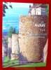 CARTE ARCHÉOLOGIQUE DE LA GAULE AUTUN 71/1 - 71/2 : atlas des vestiges gallo-romains : CEAA Architecture et archéologie. REBOURG, Alain
