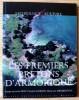 LES PREMIERS BRETONS D'ARMORIQUE. GIOT, Pierre-Roland, GUIGON, Philippe, MERDRIGNAC, Bernard