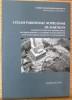 L'ÉGLISE PAROISSIALE NOTRE-DAME DE MARTIGNY : synthèse de l'évolution architecturale, de l'édifice romain à la cathédrale paléochrétienne et du ...