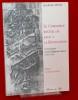 LE COMMERCE ROCHELAIS FACE À LA RÉVOLUTION Correspondance de Jean-Baptiste Nairac (1789-1790), préface de François Furet. . DEVEAU, Jean-Michel