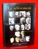 LE RELÈVEMENT 1944-1949. GERBET, Pierre