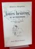 JOURS HEUREUX D'AUTREFOIS : une société et son époque, 1885-1935.. FOUQUIER, Marcel