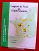 GRÉGOIRE DE TOURS ET L'ESPACE GAULOIS : actes du congrès international, Tours, 3-5 novembre 1994 .