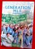 GÉNÉRATION MLF 1968-2008. Collectif