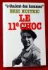 LE 11e CHOC. HUITRIC, Eric