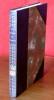 NANTES EN DIX-NEUF CENT : cinquante-neuf gravures sur cuivre et sur bois dessinées, gravées, imprimées par Auguste Lepère ; préface de Roger Marx.