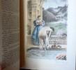 LES RAGIONAMENTI Illustrations de Paul-Emile Bécat édition complète en un volume. L'ARÉTIN