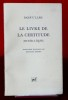 LE LIVRE DE CERTITUDE (KITÁB-I-ÍQÁN) 5ème éd. corrigée . BAHÁ'U'LLÁH