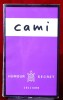 CAMI textes choisis par Jacques Sternberg. CAMI