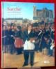 SARTHE TERRE D'ARTISTES : peintres et graveurs 1460-1960. ARPENTINIER, Jean