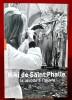 NIKI DE SAINT PHALLE : la révolte à l'œuvre. FRANCBLIN, Catherine