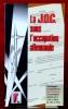 LA JOC SOUS L'OCCUPATION ALLEMANDE : témoignages et souvenirs d'Henri Bourdais. BOURDAIS, Henri