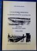 CATACOMBES MODERNES OU LA RÉSISTANCE EN ALLEMAGNE Dachau matricule 121651 - 1943 à 1945. BLARDIERE, Bernard (Bernard Loison)