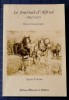 LE JOURNAL D'ALFRED 1897-1972. VOISINE, André