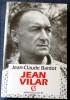 JEAN VILAR. BARDOT, Jean-Claude
