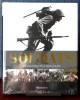 SOLDATS : de l'Antiquité à nos jours . GRANT, R. G.