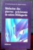 MÉDECINE DES PIERRES PRÉCIEUSES DE SAINTE HILDEGARDE. HERTZKA, Gottfried