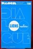 DIALOGUE : revue de recherches cliniques et sociologiques sur le couple et la famille N° 108 : Liens et séparations  . Association française des ...