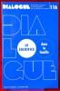 DIALOGUE : revue de recherches cliniques et sociologiques sur le couple et la famille N° 116 : Le sacrifice dans la famille . Association française ...