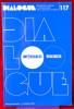DIALOGUE : revue de recherches cliniques et sociologiques sur le couple et la famille N° 117 : Impensables violences . Association française des ...