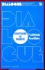DIALOGUE : revue de recherches cliniques et sociologiques sur le couple et la famille N° 126 : Construire la parenté : l alchimie familiale . ...