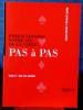 PERFECTIONNEZ VOTRE JEU DE LA CARTE PAS À PAS T. 2, Jeu à la couleur . BERTHE, Robert LEBELY, Norbert