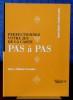 PERFECTIONNEZ VOTRE JEU DE LA CARTE PAS À PAS T. 4, Défense à la couleur. BERTHE, Robert LEBELY, Norbert