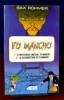 FU MANCHU Tome 1 1, Le Mystérieux docteur Fu Manchu  2, La Résurrection de Fu Manchu. ROHMER, Sax