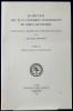 LE RECUEIL DES PLUS CÉLÈBRES ASTROLOGUES DE SIMON DE PHARES Tome II, Présentation et commentaire. Simon de Phares (Jean-Patrice Boudet/la Société de ...