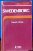 SWEDENBORG : biographie et anthologie . PRIEUR, Jean