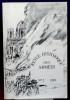 REVUE HISTORIQUE DES ARMÉES N° 2 1981. Collectif