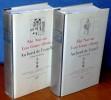 AU BORD DE L'EAU . Shi Nai-an Luo Guan-zhong