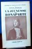 LA JEUNESSE DE BONAPARTE. MADELIN, Louis