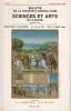 BULLETIN DE LA SOCIÉTÉ D'AGRICULTURE SCIENCE ET ARTS DE LA SARTHE N° 657 - numéro spécial 1990. Collectif