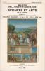 BULLETIN DE LA SOCIÉTÉ D'AGRICULTURE SCIENCE ET ARTS DE LA SARTHE N° 668 - numéro spécial 1991. Collectif