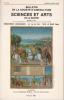 BULLETIN DE LA SOCIÉTÉ D'AGRICULTURE SCIENCE ET ARTS DE LA SARTHE N° 678 - numéro spécial 1992. Collectif