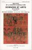 BULLETIN DE LA SOCIÉTÉ D'AGRICULTURE SCIENCE ET ARTS DE LA SARTHE N° 700 - numéro spécial 1994. Collectif
