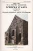 BULLETIN DE LA SOCIÉTÉ D'AGRICULTURE SCIENCE ET ARTS DE LA SARTHE N° 732 - numéro spécial 1997. Collectif