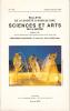 BULLETIN DE LA SOCIÉTÉ D'AGRICULTURE SCIENCE ET ARTS DE LA SARTHE N° 760 - numéro spécial 1999. Collectif