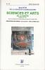 BULLETIN DE LA SOCIÉTÉ D'AGRICULTURE SCIENCE ET ARTS DE LA SARTHE N° 770 - numéro spécial 2001. Collectif