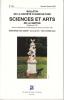 BULLETIN DE LA SOCIÉTÉ D'AGRICULTURE SCIENCE ET ARTS DE LA SARTHE N° 784 - numéro spécial 2002. Collectif
