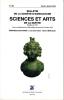 BULLETIN DE LA SOCIÉTÉ D'AGRICULTURE SCIENCE ET ARTS DE LA SARTHE N° 804 - numéro spécial 2004. Collectif